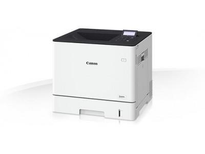 Принтер лазерный COLOUR I-SENSYS LBP710CX 0656C006 CANON