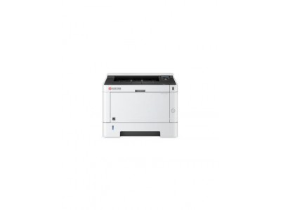 Принтер лазерный A4 P2040DW KYOCERA