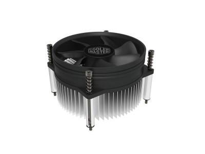 Кулер для процессора S1156/1155/1151 RH-I50-20PK-R1 COOLER MASTER