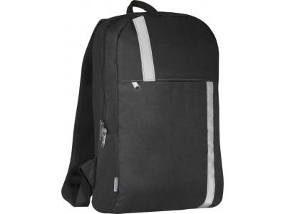 "Рюкзак для ноутбука SNAP 15.6"" BLACK 26079 DEFENDER"