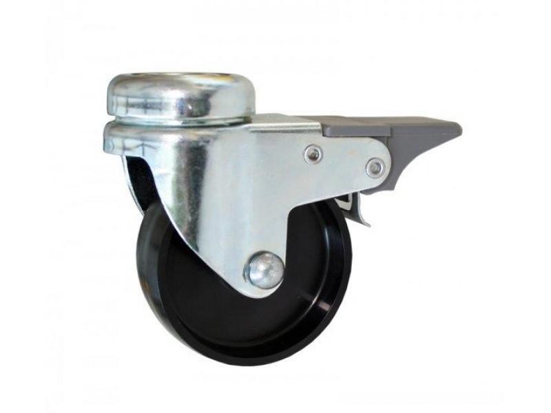 Ролик стандартный STD DP-KO-02 CONTEG