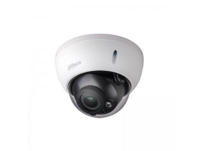 Камера HDCVI 1080P IR DOME HAC-HDBW2231RP-Z-POC DAHUA