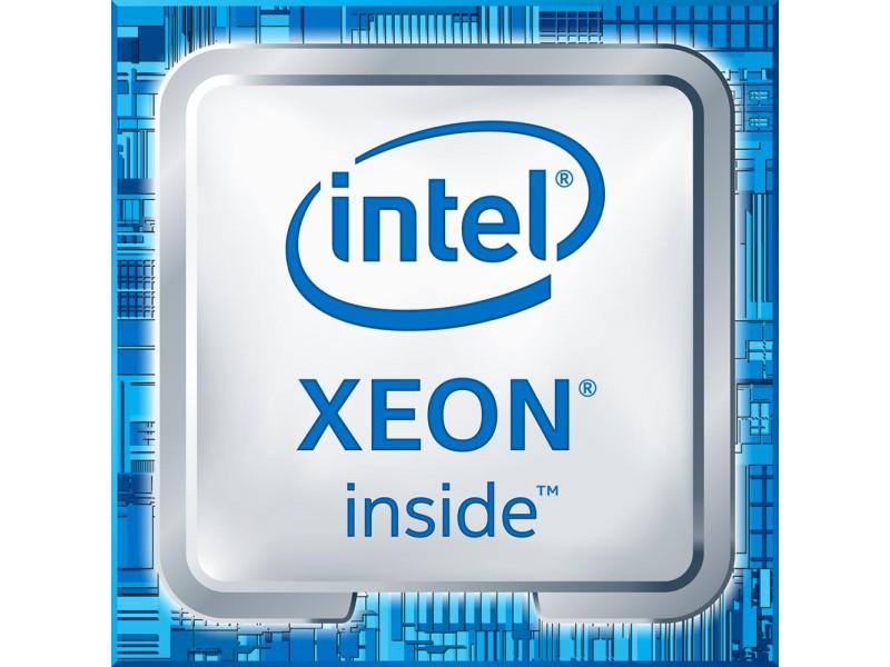 Процессор Intel Xeon 3500/8M S1151 OEM E3-1230V6 CM8067702870650 IN