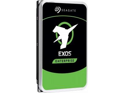 Жесткий диск SATA 10TB 7200RPM 6GB/S 256MB ST10000NM001G SEAGATE