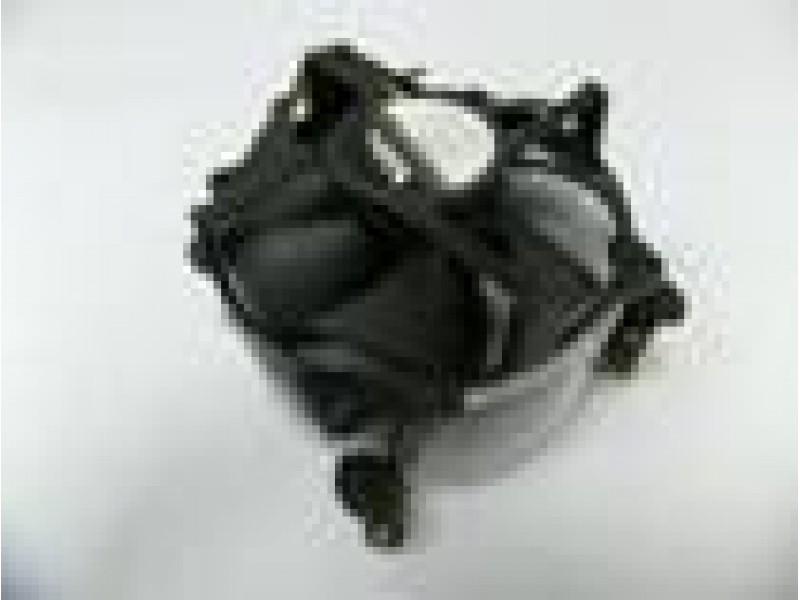 Кулер ACTIVE SNK-P0046A4 SUPERMICRO