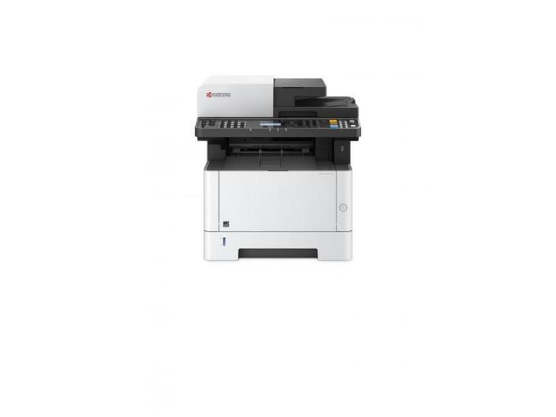 МФУ (принтер, сканер, копир) LASER A4 M2235DN KYOCERA