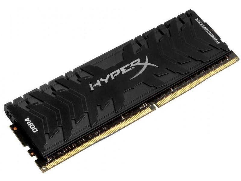 Модуль памяти 16GB PC21300 DDR4 HX426C13PB3/16 KINGSTON