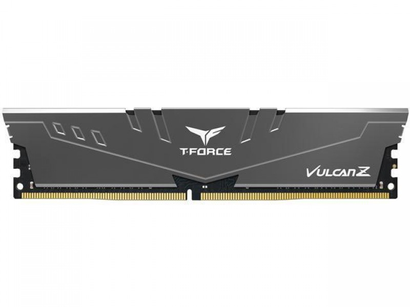 Модуль памяти 16GB PC24000 DDR4 TLZGD416G3000HC16C01 TEAMGROUP