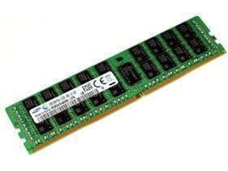 Модуль памяти 64GB PC23400 LR M386A8K40CM2-CVFBY SAMSUNG