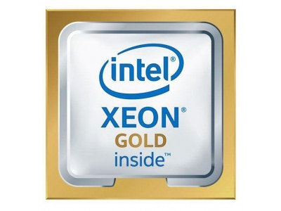 Процессор Intel Xeon 2100/27.5M S3647 OEM GOLD 6230 CD8069504193701 IN