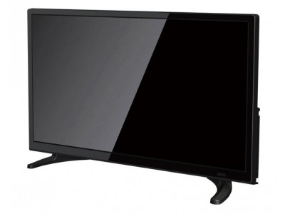 "Телевизор LCD 22"" 22LF1010T ASANO"