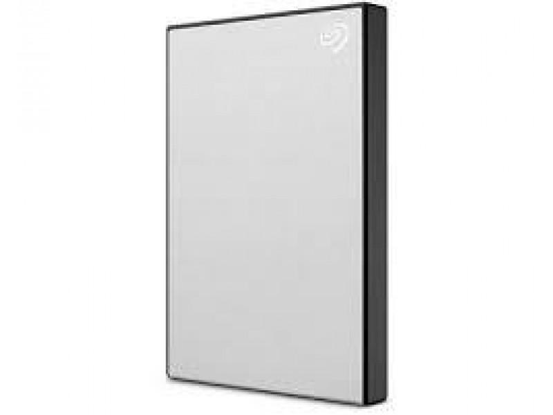 Внешний жесткий диск USB3 1TB EXT. SILVER STKB1000401 SEAGATE