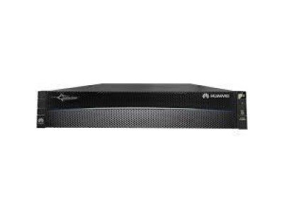 Система хранения данных RACK DORADO3000/25-2S 30.7TB/8X16FC/192GB/AC HUAWEI