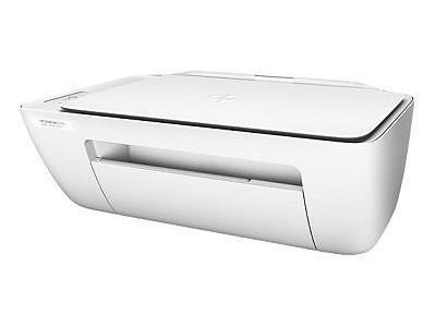 МФУ (принтер, сканер, копир) 2130 K7N77C HP