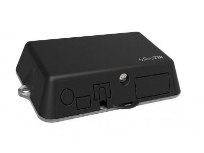 Wi-Fi точка доступа 2.4GHZ RB912R-2NDLTM&R11ELTE MIKROTIK