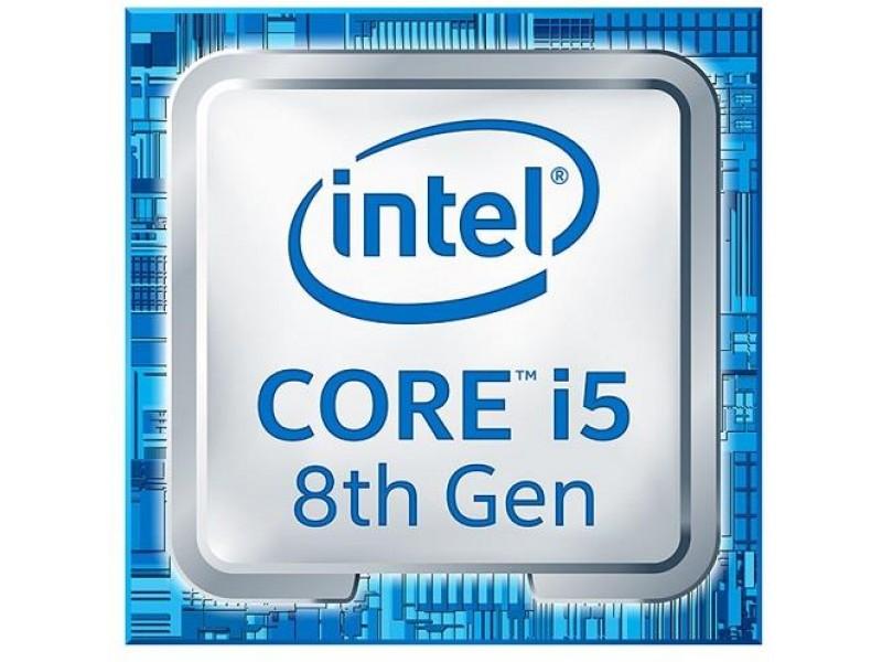 Процессор Intel CORE I5-8600 S1151 OEM 9M 3.1G CM8068403358607 S R3X0 IN