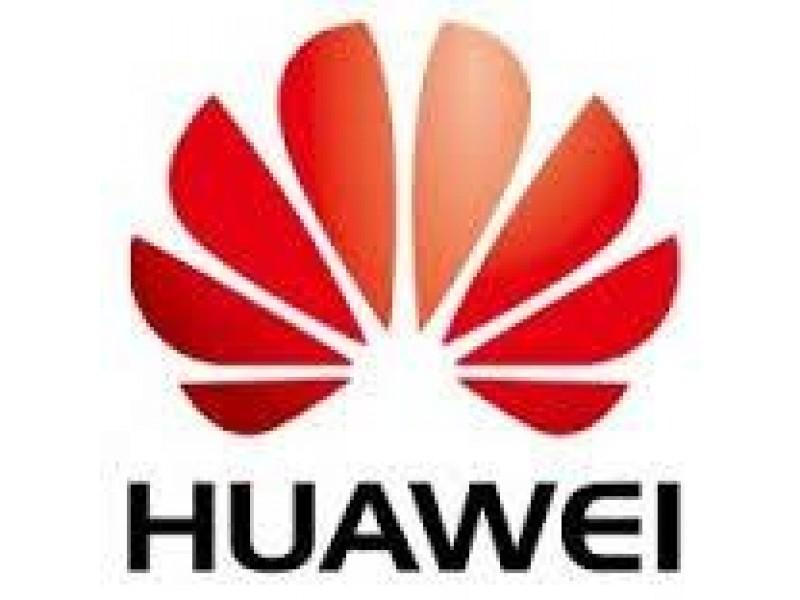 Хост адаптер FC HBA 2XFC16G PCIE3X8 LPE16002-M16 06030276 HUAWEI