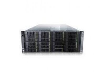 Сервер 5280/36-3R10S T2 2000WR 2XK920-48/64GB/R6/144TB HUAWEI