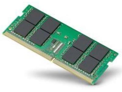 Модуль памяти для ноутбука 16GB PC19200 DDR4 SO KCP424SD8/16 KINGSTON