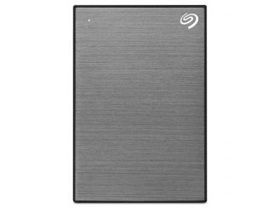 Внешний жесткий диск USB3 1TB EXT. GRAY STHN1000405 SEAGATE