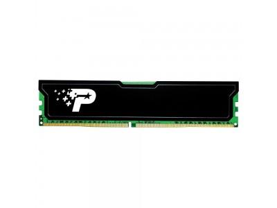 Модуль памяти 16GB PC17000 DDR4 PSD416G21332H PATRIOT
