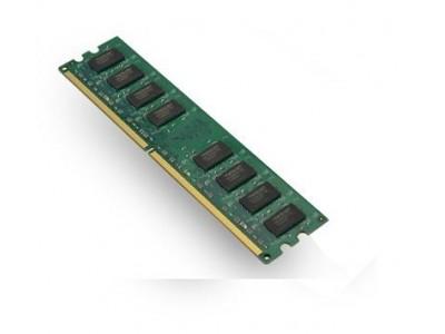 Модуль памяти 2GB PC6400 DDR2 PSD22G80026 PATRIOT