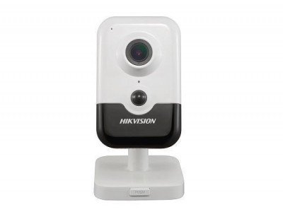 IP камера 2MP CUBE DS-2CD2423G0-IW 4MM HIKVISION