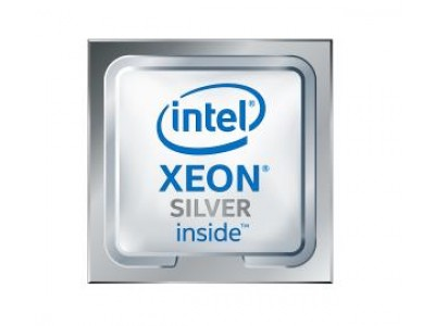 Процессор Intel Xeon 2100/11M S3647 OEM SILVER 4208 CD8069503956401 IN