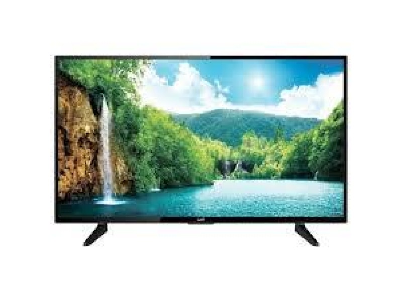 "Телевизор LCD 32"" 32H110T LEFF"