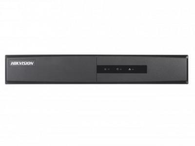 IP-видеорегистратор 8CH DS-7108NI-Q1/8P/M HIKVISION