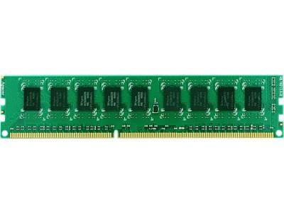 Модуль памяти для СХД DDR3 16GB RAMEC1600DDR3-8GBX2 SYNOLOGY