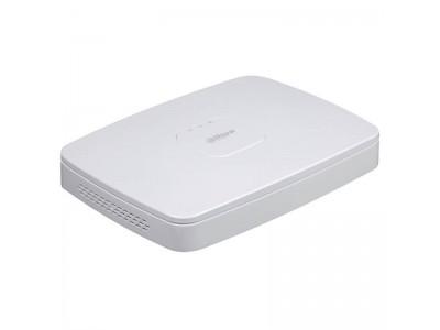 IP-видеорегистратор 8CH NVR2108-4KS2 DAHUA