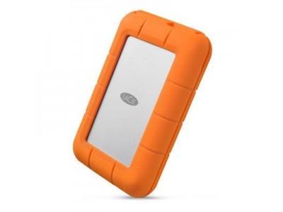 Внешний жесткий диск USB3 2TB EXT. LAC9000298 LACIE