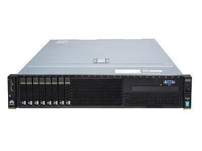 Сервер SMC-EUA DEV50 2288H V5 BASIC 02312CJT HUAWEI