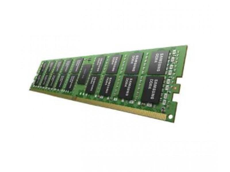 Модуль памяти 64GB PC25600 ECC M393A8G40AB2-CWEBY SAMSUNG