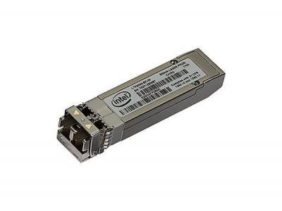 Аксессуар для сетевого оборудования TRANSCEIVER SFP28 E25GSFP28SR 952293 INTEL