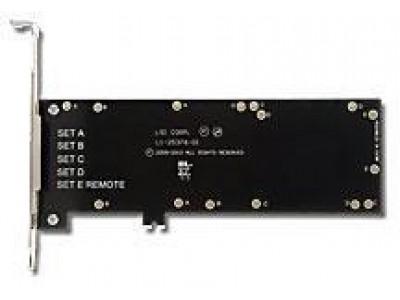 Крепеж для установки батареи LSI00291 L5-25376-00 BROADCOM