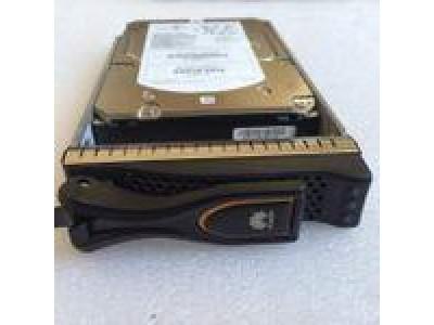 "Серверный HDD+TRAY 4TB/7200 SATA3 3.5/3.5"" 02311AYV HUAWEI"