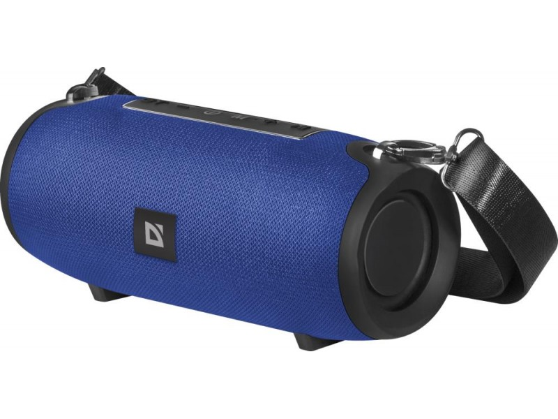 Акустическая система 2.0 ENJOY S900 BT/FM/TF/USB 65905 DEFENDER