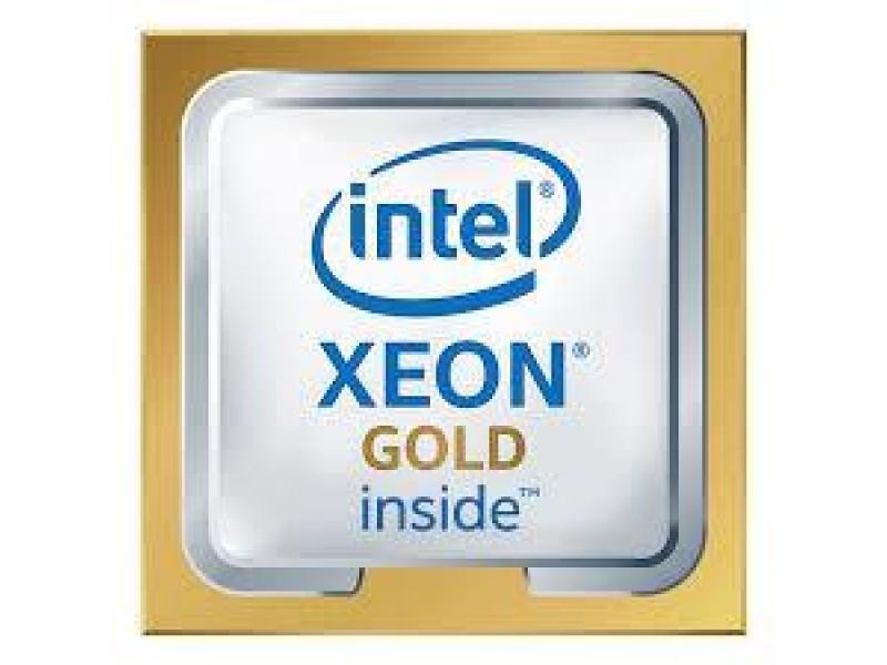 Процессор Intel Xeon 2200/38.5M S3647 OEM 6238R CD8069504448701 IN