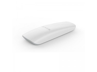 Wi-Fi адаптер 1300MBPS USB MU-MIM U12 TENDA