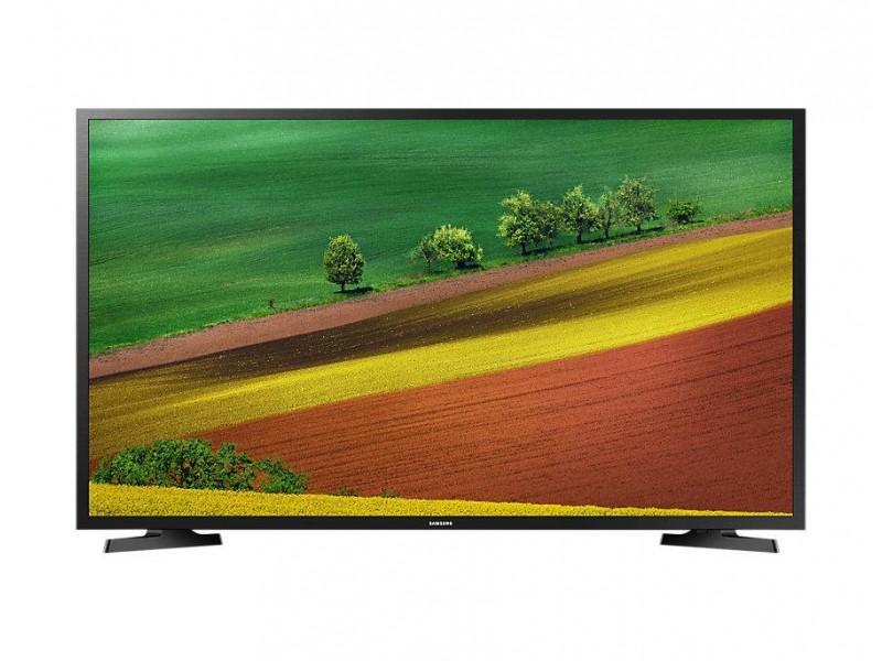"Телевизор LCD 32"" UE32N4000AUXRU SAMSUNG"