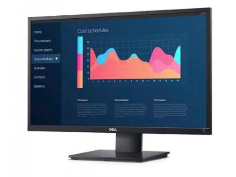 """Монитор LCD 24"""" E2420HS IPS 2420-0704 DELL"""