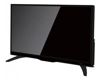 "Телевизор LCD 22"" 22LF1020T ASANO"