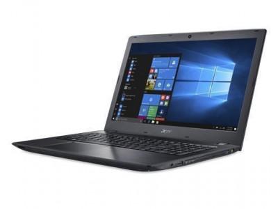 "Ноутбук ACER TravelMate TMP259-M-344C i3-6006U 2000 МГц 15.6"" 1920x1080 4Гб 500Гб нет DVD Intel HD Graphics 520 встроенная Bootable Linux черный NX.VDMER.001"