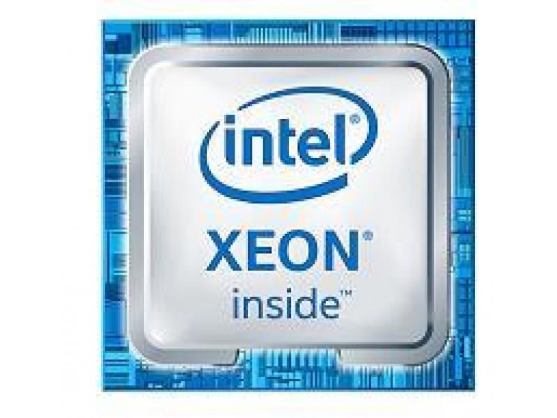 Процессор Intel Xeon 3800/8M S1151 OEM E-2276G CM8068404227703 IN