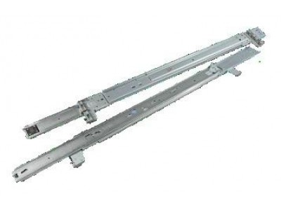 Комплект для установки в стойку /P4000 AXX3U5UPRAIL 915634 INTEL