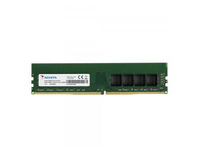 Модуль памяти 16GB PC21300 DDR4 AD4U2666716G19-B ADATA