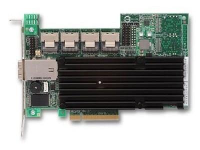 Рейд контроллер SAS/SATA PCIE 9750-16I4E LSI00252 3WARE LSI