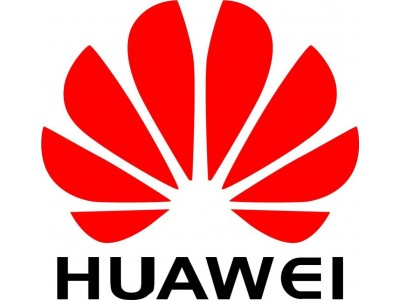 "Серверный HDD+TRAY 2TB/7200 SATA3 3.5/3.5"" 02312HRM HUAWEI"